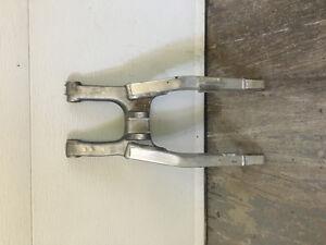 Swingarm CRF150R Honda