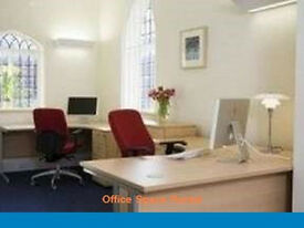 Fully Furnished - ( THE ISLAND -GL1) Office Space to Let in Gloucester
