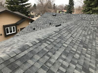 Looking For Low Cost Roof Replacements? We can HELP