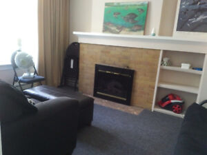 JAN 2018 - 2 Min Queens - Utilities Inc. Furnished Wifi Included