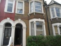 All inclusive Dalston One bedroom Flat