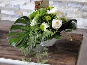 Gifts & Spa Basket Delivery Thunder Bay & Slate River, Ontario