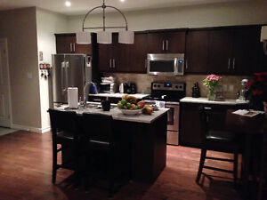 Beatiful Home for Rent in White Oaks