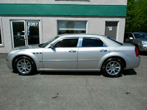 300c 5.7hemi echange contre civic turbo acura