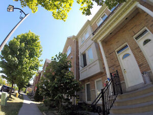 $800000 / 1900ft2 - Markham townhouse for sale