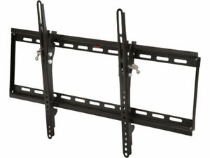 """Brand NEW 32""""-70"""" LCD/LED TV Tilt Wall Mount Max.Load 99 lbs"""
