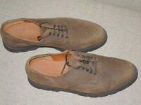 Rockport Shoes--NEVER WORN!