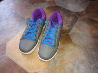 Roller / Skate shoes