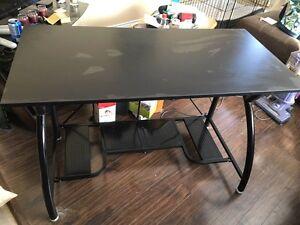 Desk for Sale!! St. John's Newfoundland image 1