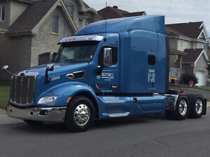 TRUCK DRIVERS NEEDED FOR U.S.A  (FOR FLATBED & DRY VAN)