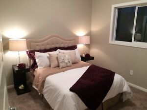 Come See Cozy Bungalows - Quick Possession Strathcona County Edmonton Area image 17