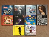 40cds Job Lot Bundle#2
