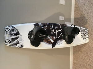 Wake Board For Sale