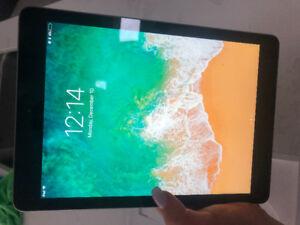 iPad 32G 6 generation