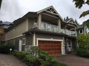 1 Bedroom and 1 Bathroom suite on Bear Mountain -Available Feb 1