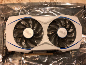 RX 460 2gb Good Condition