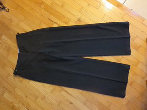 Dress pants size 4P