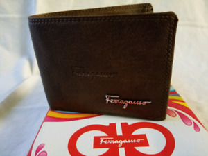 Sale... Christmas..sale branded wallets