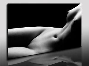 foto gratis erotismo: