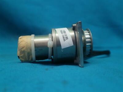 Escap 28 416 E183 A42.0 Motor