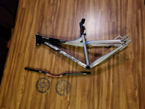 Cadre Specialized p.2