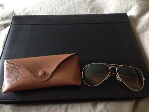 Ray Bans for sale !!!