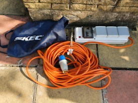Skechers, 110V,main power unit 3 in 1