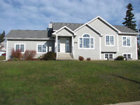 Gorgeous home at a great price. New listing. See remarks.