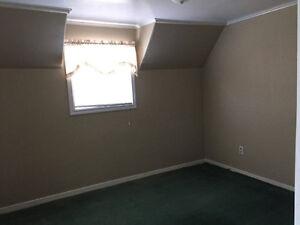 3 Bedroom House for Rent in Bonavista St. John's Newfoundland image 5