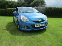 Used Vxr for sale in Cardiff | Used Cars | Gumtree