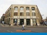 City Of London * Office Rental * PAUL STREET-EC2A