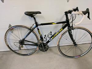 Vélo Marinoni