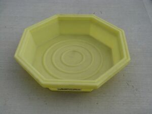 oil drum environmental catch basin