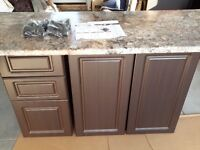 Base drawers / Base Cabniet / Counter Top