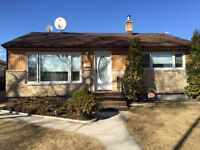 Possession ASAP! Only $269,900!