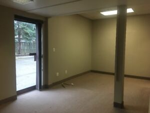 Ideal Office Space Available