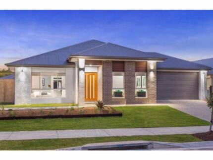 LOW DEPOSIT HOME LOANS. Buy you own home in Mango Hill
