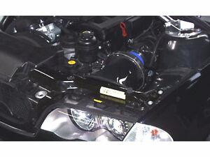 Genuine BMW E46 CarbonGruppe M intake 323/328/330/330zhp Kitchener / Waterloo Kitchener Area image 1