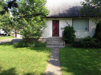 House for rent in Thunder Bay