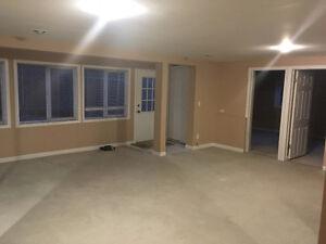 Beautiful convenient 3 bedroom Ground floor suite in West Vancou