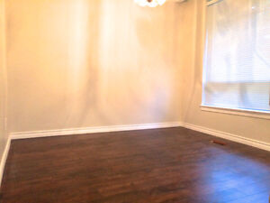 6 Month Lease Renovated Etobicoke Apartment for Rent