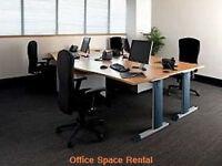 Co-Working * Hagley Road West - Birmingham West - B68 * Shared Offices WorkSpace - Birmingham