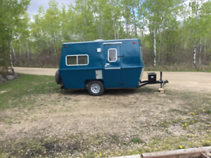 Awesome Boler Buy Or Sell Used And New Rvs Campers Trailers In Winnipeg Wiring 101 Tzicihahutechinfo