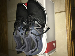 Men's New Balance Sneakers - Brand New