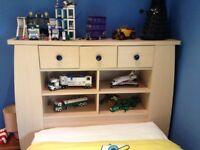 Kids/ Teens Bedroom Furniture