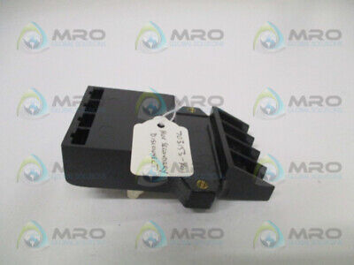 Abb 703153-k01 Moving Secondary Disconnect Switch Assembly New No Box
