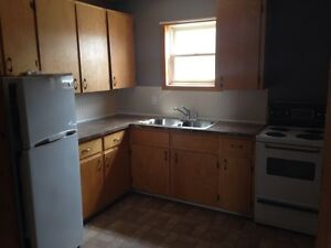 Amherst One Bedroom Apartment for Rent