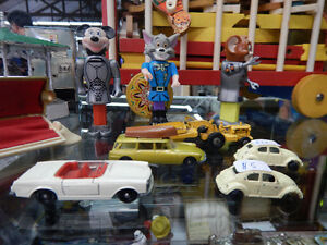 Antique Show May 14, 2017 Sunday @The Vancouver FLea Market