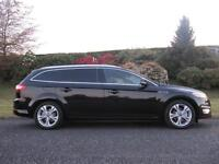 2014 Ford Mondeo 2.0TDCi ECO Titanium X Business edition ** FULL LEATHER **