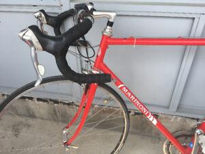 Marinoni Bike For Sale